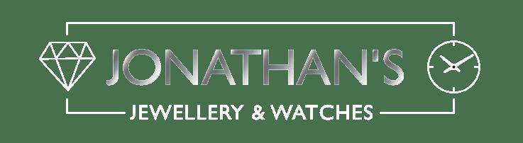 Jonathans Jewellery
